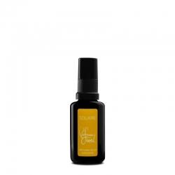 parfum chakra solaire 30ml, affirmation de soi, authenticite, parfum eveil