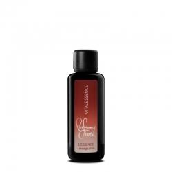 vitalessence, essence bien-etre pour l'immunité, soin energisant corps et ame, parfum eveil