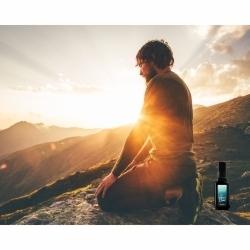 rituel parfume, incarner sa puissance douce, essence homme, parfum eveil
