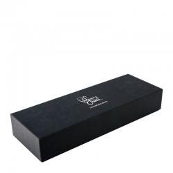 boîte, coffret parfums 7 chakras, parfum eveil