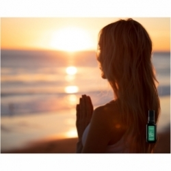 Rituel, écouter la voix du Cœur, parfum chakra du cœur